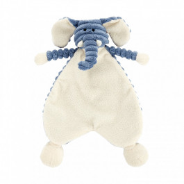 Cordy Roy Baby Elepant Soother