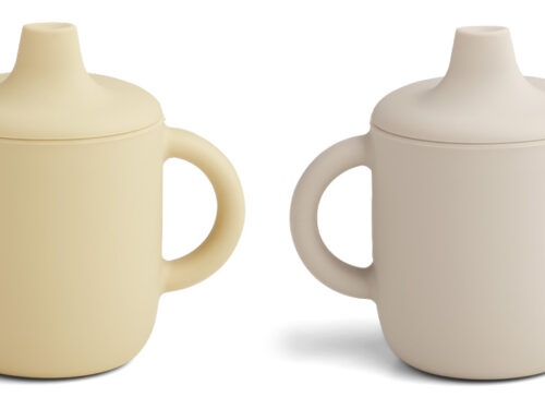 Neil cup - 2 pack